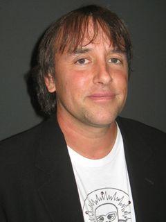『スクール・オブ・ロック』リチャード・リンクレイター監督、新作映画でのザック・エフロンを語る