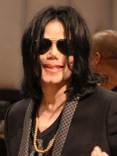 「マイケルの整形手術は行き過ぎ」と友人のデヴィッド・ジェストがコメント