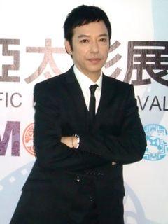 板尾創路、初監督作が台湾での配給決定!アジア太平洋映画祭でも賞賛の嵐