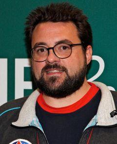 ケヴィン・スミス監督、映画化を断念した「グリーン・ホーネット」をコミックに