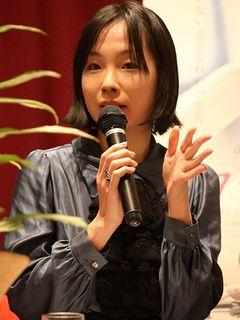 中山美穂12年ぶりの主演作に「本妻の怨念はバカにできません!」辛酸なめ子が夫の浮気に警告!?