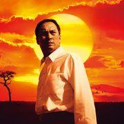 第52回ブルーリボン賞各部門ノミネート発表!『沈まぬ太陽』『ディア・ドクター』が最多