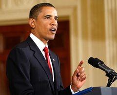 オバマ大統領かんべんして!「LOST」の最終シーズン3時間スペシャルが一般教書演説に乗っ取られる?