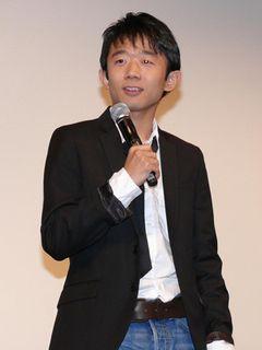 えなりかずき、「鷹の爪」はジブリ作品よりも日本を動かす力があると言ってしまってFROGMANが心配!