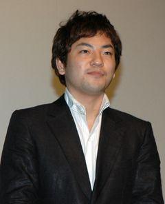 映画6本分の豪華さ!蒼井、鈴木、竹内、田中、仲間、広末が『FLOWERS』で共演