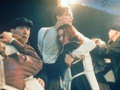 映画史に残る名カップルはこの映画に!恋愛映画ヒットの法則とは?