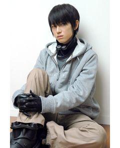 実写版『GANTZ』最重要キャラクター・西丈一郎は本郷奏多に決定!二宮や松山を罵倒し薄ら笑い