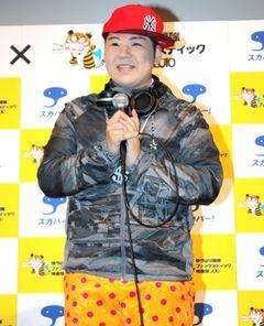 演歌歌手・大江裕、「ラップさんを勉強させていただいて…」とラップで全米デビュー!?