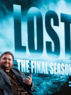 「LOST」最終話の放映は5月、2時間番組に決定!-米ABC