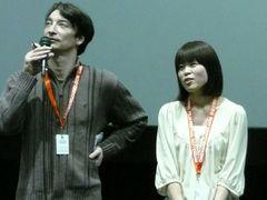 更年期障害を真正面から描いた日本映画、ロッテルダム国際映画祭で快挙