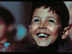 1950年代から1970年代の名作を映画館で!「午前十時の映画祭 何度見てもすごい50本」が6日より開催!