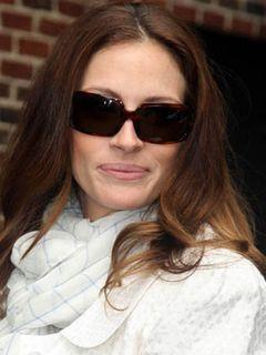 ジュリア・ロバーツが演じたエリン・ブロコビッチ、「あの映画は元凶」