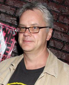 ティム・ロビンスの画像 p1_28
