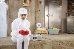 欧州の人々の素朴なギモン…満島ひかり主演映画のギャグに「あれは日本の習慣なのか?」