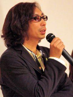 日本人は他人の目を気にするが理解はしない…行定勲監督の『パレード』に観客共感