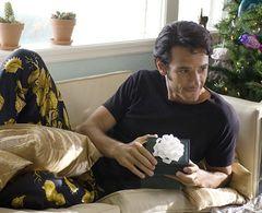 「世界で最も美しい人」ブラジル人俳優ロドリゴ・サントロ、男性の好みを聞かれ困惑?