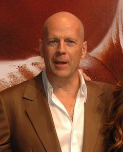 ブルース・ウィリス、『ダイ・ハード5』の撮影は来年から行われると明かす