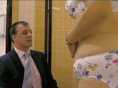 肥満歴50年!90キロの女性監督がダイエットに挑む!海外で高評価の異色ドキュメンタリー映画