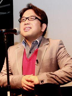 キャイ~ン天野ひろゆきの監督作が上映!天野の作品と認識されずに500本の中から選出