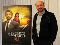 アカデミー賞外国語映画賞はアルゼンチン映画『瞳の奥の秘密』が受賞!スタッフ全員が登壇!