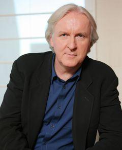 ジェームズ・キャメロン監督が企画している原爆をテーマにした映画の原作が出版停止