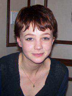 主演女優賞にノミネート!『17歳の肖像』のキャリー・マリガンを直撃!24歳で16歳を演じ切る
