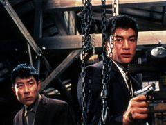 3年の俳優活動で出演作26本!21歳で帰らぬ人に… 50回忌を迎えた赤木圭一郎とは?