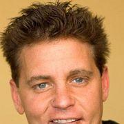 子役で人気 コリー・ハイム38歳で死去 薬物過剰摂取