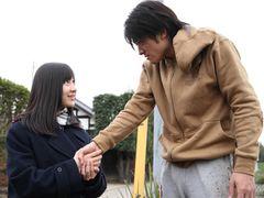 AKB48小野恵令奈、初のキスシーンは一発OK!映画初ヒロインでロリータ的小悪魔に