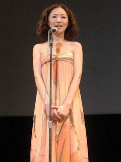 松雪泰子、印象に残ったシーンはナイナイ岡村を殴る場面とコメント!