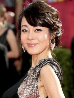 「LOST」のサン役、キム・ユンジンが結婚!式は「LOST」撮影中のハワイで