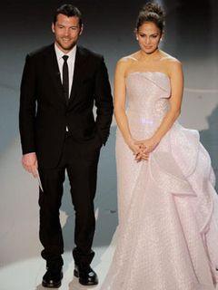 『アバター』のサム・ワーシントンがアカデミー賞授賞式で履いた1,800円の靴が全米で売り切れ