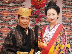 ナイナイ岡村、20代はモテモテだったことを激白!今は結婚願望アリで、プロポーズの場所と時間は決定済み