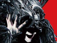塚本晋也監督の新作『鉄男 THE BULLET MAN』、アメリカで好評価!