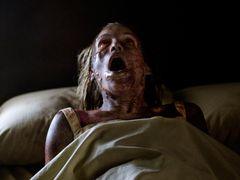 致死率100%のウイルス感染映画が、リアル過ぎる人間心理を暴き出す!