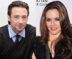 ジェニファー・ガーナー製作・主演映画にヒュー・ジャックマンとアリシア・シルヴァーストーンが出演