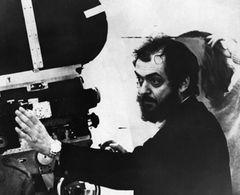 スタンリー・キューブリック監督の「失われた」脚本が、死後11年ぶりに映画化へ
