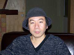 映画『鉄男』はハリウッドの提案から!塚本晋也監督がその製作意図を明かす!