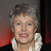 英女優リン・レッドグレーヴ、死去『ジェイン・オースティンの読書会』『上海の伯爵夫人』