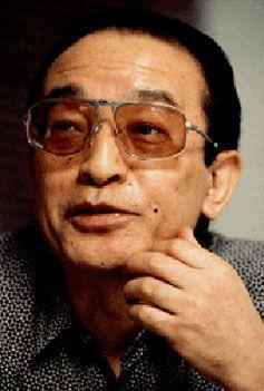 佐藤慶さん81歳で死去 3か月の闘病生活 『カイジ』や『あずみ』で若い世代にも知られる
