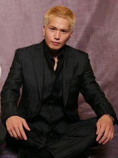 市原隼人が上海万博に日本代表として突撃!上海国際映画祭イベント「2010 上海・日本映画週間」