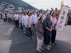 原子力発電所建設反対!28年間反対を続ける町民を追ったドキュメンタリー映画が公開!