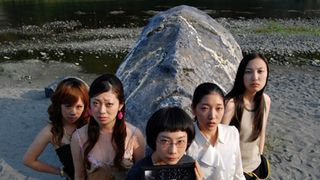 7644f23513332 2010年5月26日の映画ニュース - シネマトゥデイ
