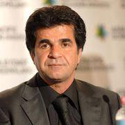 イラン政府に不当逮捕されたパナヒ監督が釈放!スピルバーグはじめ世界中の映画人が嘆願