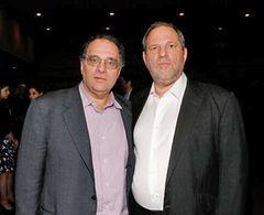 ディズニー社と交渉決裂!ワインスタイン兄弟、ミラマックスの買収に失敗