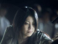 松たか子の表情がコワ過ぎ!東宝の映画史上初!『告白』禁断のラストシーンを15秒公開!