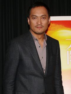 渡辺謙、ハリウッド映画で初監督に挑戦か?日系アメリカ人のみで編成された第442連隊戦闘団を描いた映画をオファー
