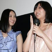 長澤奈央、うっかりネタバレしそうになった年下女優に「まだ言っちゃダメ!」と大人のツッコミ!!