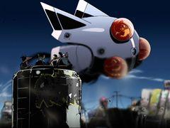 『サマーウォーズ』を世に送り出したヒットメーカー、マッドハウス最新作『REDLINE』の公開決定!