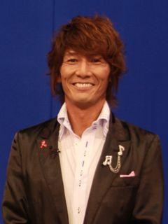 まだまだ現役のカリスマAV男優・加藤鷹、女性経験7,000人を突破しセックスレス男子にもの申す!!